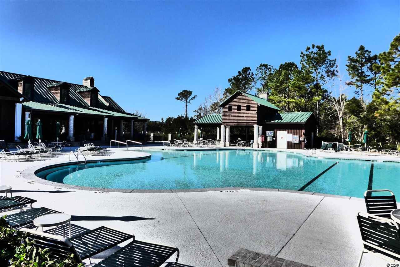 Cabana For Sale Myrtle Beach