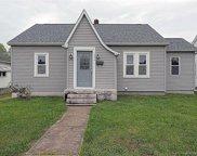 1006 Grand St., Perryville image