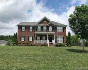 9922  Candlehill Drive, Mint Hill image