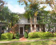 141   S Bedford Drive, Beverly Hills image
