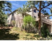 4207 Morning Star Drive, Castle Rock image
