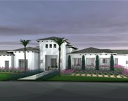 24 SHADOW CANYON Court, Las Vegas image