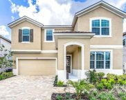 1576 Nassau Point Trail, Kissimmee image