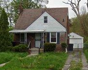 11735 BEACONSFIELD ST, Detroit image