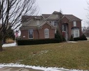 13243 Red Hawk  Drive, Fishers image