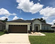 1415 DOG FENNEL CT, Orange Park image