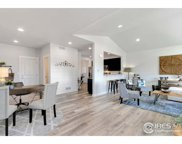 730 Finch Dr, Severance image