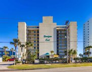 1108 N Waccamaw Dr. Unit 403, Garden City Beach image
