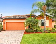2872 Via Piazza Loop, Fort Myers image