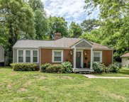 1216  Leigh Avenue, Charlotte image
