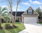 658 Hillside Drive, Wilmington image