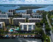 4491 Bay Beach LN Unit 124, Fort Myers Beach image