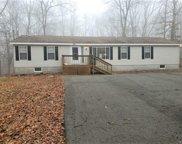 250 Keats, Penn Forest Township image