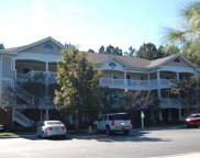 5825 CATALINA DRIVE Unit 1233, North Myrtle Beach image
