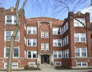 1534 West Rosemont Avenue Unit G, Chicago image