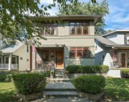 3321 Bendick, St Louis image