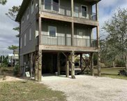 424 W 2nd Avenue, Gulf Shores image