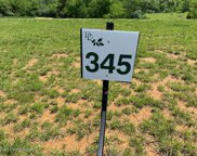 Lot 345 Gavin Ct Unit 345, Louisville image