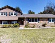301 Confederate Circle, Taylors image