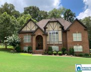11930 Furnace Creek Pkwy, Mccalla image