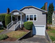 8009 Stroud Ave N, Seattle image