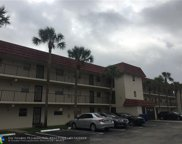 3550 NW 104th Ave Unit 32, Coral Springs image