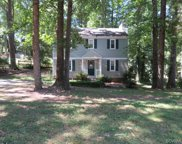 4206 Country Spring Lane, North Chesterfield image