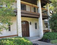 3 Hillview Dr, Round Rock image