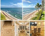 5480 N Ocean Drive Unit #A4a, Singer Island image