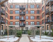 2545 W Catalpa Avenue Unit #3C, Chicago image