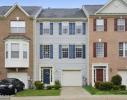 1022 RAILBED DRIVE, Odenton image