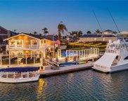 3862     Sirius Drive, Huntington Beach image