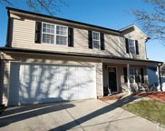 409 Summer Breeze Drive, Durham image