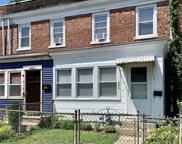 393 Remington  Street, Bridgeport image