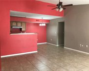 12730 Equestrian Cir, Fort Myers image