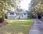 102 Inlet View Ln, Pawleys Island image