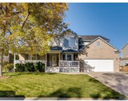 1193 Sunset Drive, Broomfield image