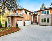10463 SE 14th St, Bellevue image
