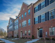34 WEDGE WAY, Pikesville image