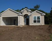 Lot 56 Cabazon Dr, Myrtle Beach image