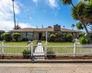4135 Court Dr, Santa Cruz image