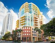 111 SE 8th Ave Unit 504, Fort Lauderdale image