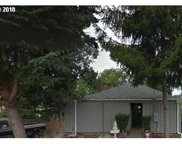 715 S 13TH  ST, Cottage Grove image