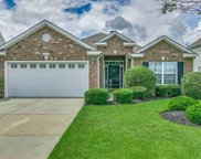 313 Carolina Farms Blvd, Myrtle Beach image