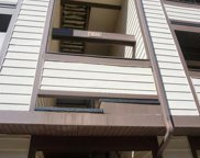 1625 CARRIAGE HOUSE TERRACE Unit #G, Silver Spring image