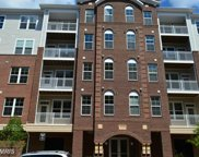 13724 NEIL ARMSTRONG AVENUE Unit #305, Herndon image