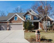 215 Addyston Parc, St Charles image