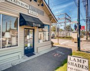 2440 N Lombard  ST, Portland image