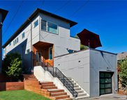 3816 NE 93rd St, Seattle image