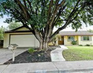 1554 Thorn Dr, Concord image